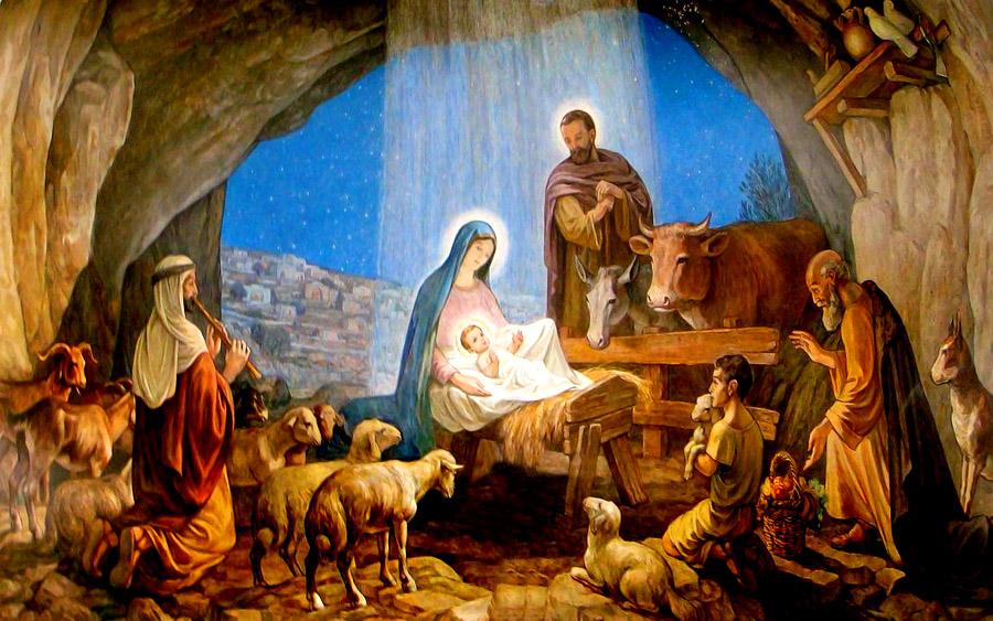 Christmas_tradition_1